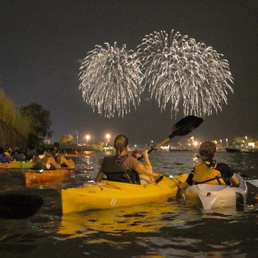https://wateriders.com/wp-content/uploads/2016/04/fireworks01_900-3-377x377.jpg