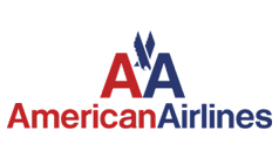 https://wateriders.com/wp-content/uploads/2016/05/American-Airlines-logo-before-1024x512-279x158.png