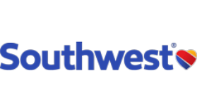 https://wateriders.com/wp-content/uploads/2016/05/Southwest-Airlines-2014-Logo-vector-image-279x158.png