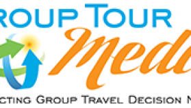 https://wateriders.com/wp-content/uploads/2016/05/group-tour-media-logo-279x158.png